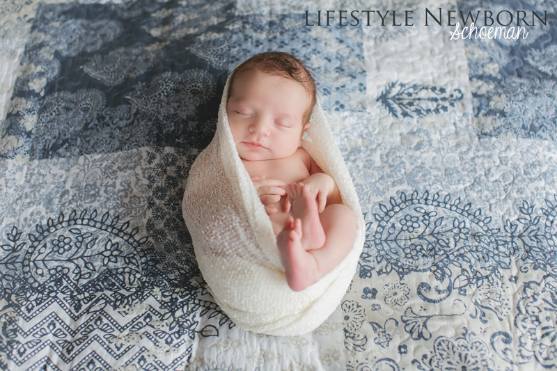 Nieu Photography_Schoeman_Lifestyle Newborn Photography_078