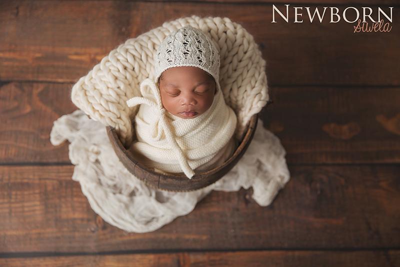 Nieu Photography_Siwela_Newborn Studio Photography_023