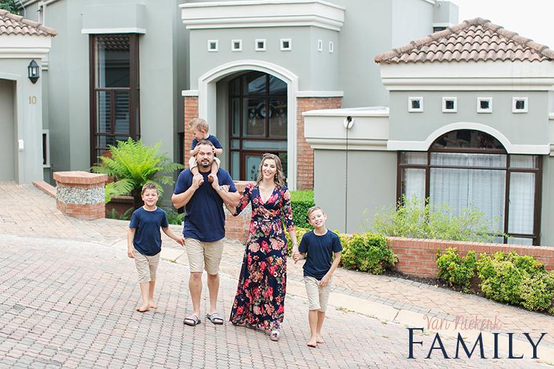Nieu Photography_Van Niekerk_Family Photography_067
