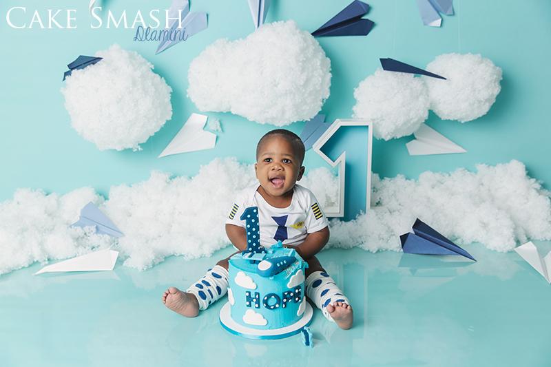 Nieu Photography_Dlamini_Cake Smash Photography_055