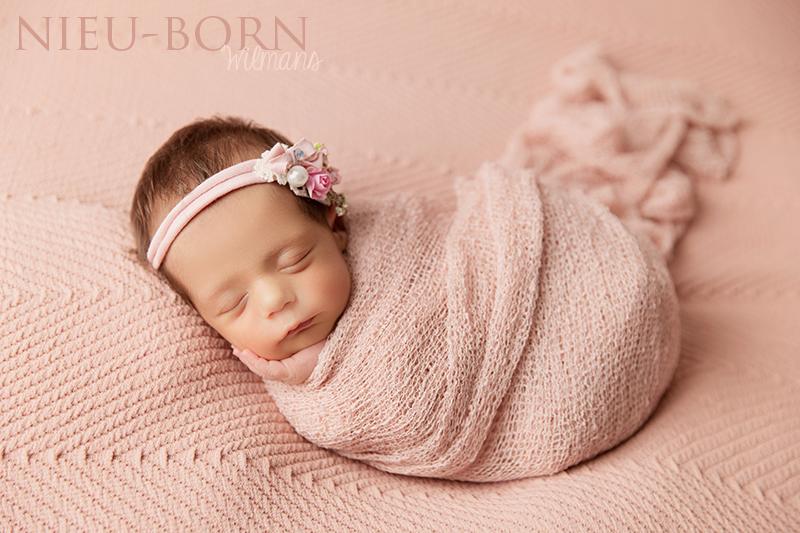 www.nieu.net-Nelspruit Newborn Photography