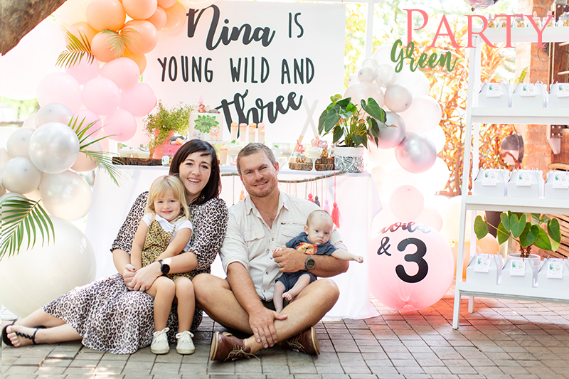 Nieu Photography_Party Green_049
