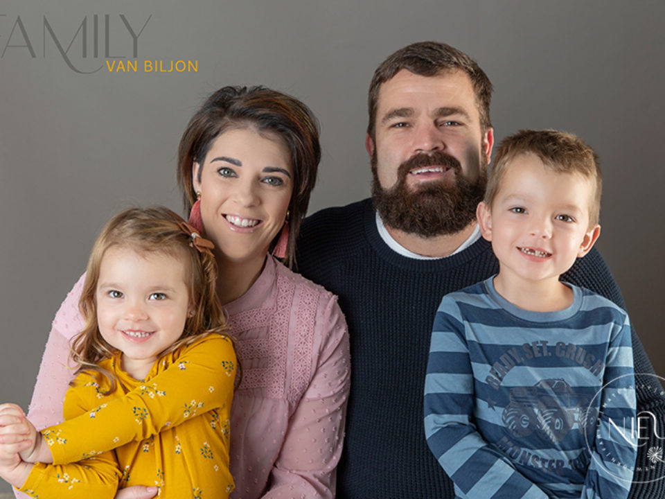 Nieu Photography_Van BIljon_Family_033