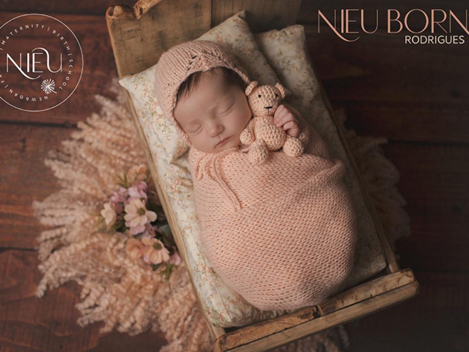 Nieu Photography_Nieu Born Rodrigues_001