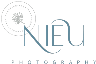 Nieu Photography